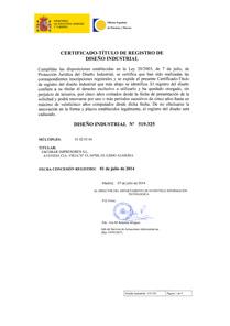 Documento11